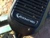 Hazards of /p: Spider on KX3 Mic