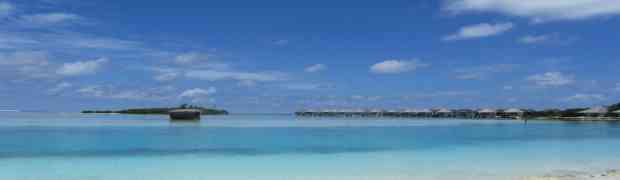 Maldives: Top 10 Interesting Facts