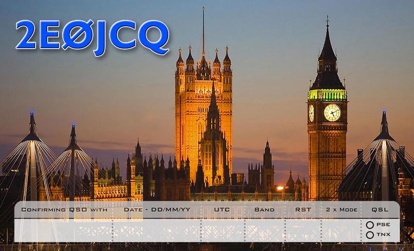 2E0JCQ QSL Card 1
