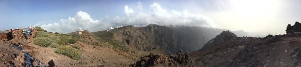 Panorama of EA8/LP-001