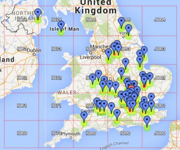 QSO-Map-6m-26May2015