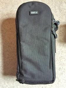 ThinkTank Strobe Bag