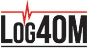 Log4OM Logo