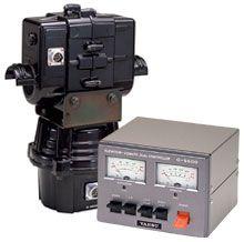 Yaesu G5500 rotator